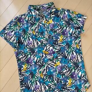 Callaway - キャロウェイのゴルフポロシャツ