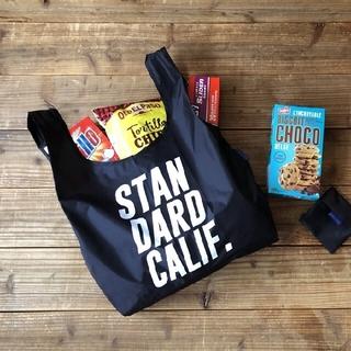 STANDARD CALIFORNIA - スタンダードカリフォルニア STANDARDCALIFORNIA バッグ