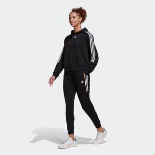 adidas - アディダス スリーラインパンツ