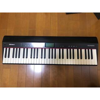Roland - Roland GO:PIANO 61