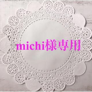 【michi様専用】ドライフラワー (各種パーツ)