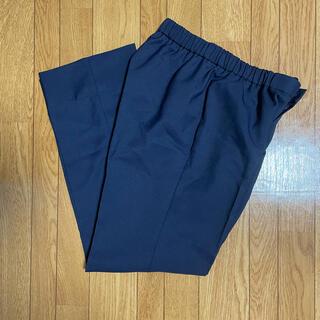 ナガイレーベン(NAGAILEBEN)のナガイレーベン 紺 パンツ(その他)