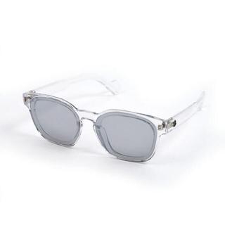 モンクレール(MONCLER)の【新品正規品】モンクレール Moncler ML0086 26C(サングラス/メガネ)