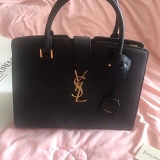 Yves Saint Laurent Beaute - YSL イヴサンローラン バッグ