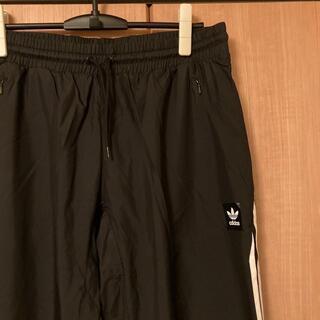 アディダス(adidas)の[新品・完売品] XL   adidas Originals   インスリー(その他)
