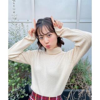 ノギザカフォーティーシックス(乃木坂46)の乃木坂46 オリパ(アイドルグッズ)