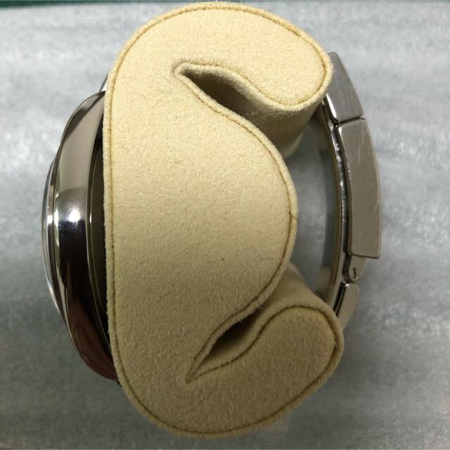 ROLEX(ロレックス)のロレックス エクスプローラⅠ 214270 鏡面仕上げバックル 最終値下げ メンズの時計(腕時計(アナログ))の商品写真