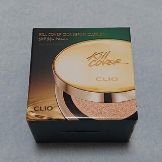 CLIO  キルカバーシカセラムクッション  サンド