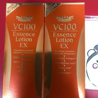 Dr.Ci Labo - vc100エッセンスローション EX 285ml 2個 おまけ付き