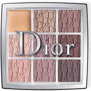Dior - 新品◇Dior ディオール バックステージ アイ パレット 002 クール