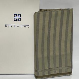 ジバンシィ(GIVENCHY)のシバンシィ スカーフ GIVENCHY(バンダナ/スカーフ)