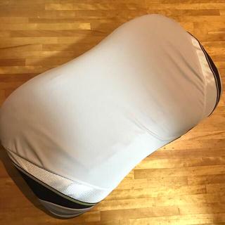 ニシカワ(西川)のA iR ピロー 西川産業 エアー4D(枕)