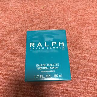 Ralph Lauren - NATURAL SPRAY