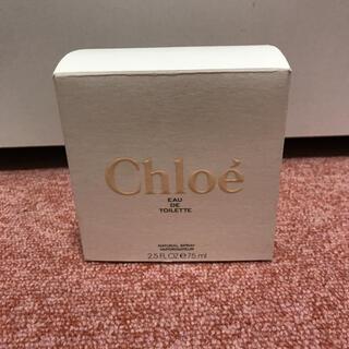 クロエ(Chloe)のクロエ(香水(女性用))