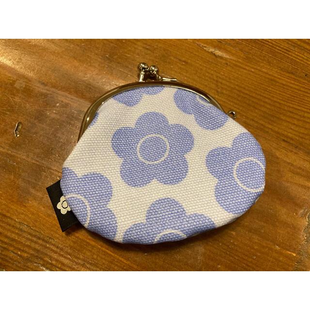 MARY QUANT(マリークワント)のMARY QUANT マリークアント レディースのファッション小物(財布)の商品写真