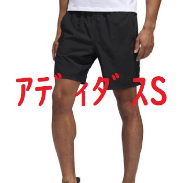 adidas(アディダス)の新品未使用 s アディダス ショートパンツ メンズのパンツ(ショートパンツ)の商品写真