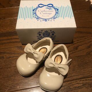 キャサリンコテージ(Catherine Cottage)のキャサリンコテージ 靴(フォーマルシューズ)