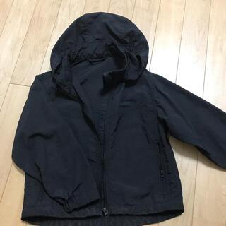 ジーユー(GU)のジャケット  アウター(ジャケット/上着)