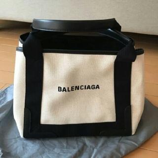 Balenciaga - BALENCIAGA/バレンシアガ  トートバッグ