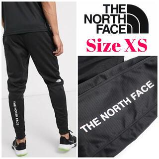 THE NORTH FACE - 欧州限定◆ノースフェイス 軽量 ジョガーパンツ UK XS  日本S相当