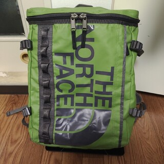 THE NORTH FACE - The North Face ヒューズボックス30L
