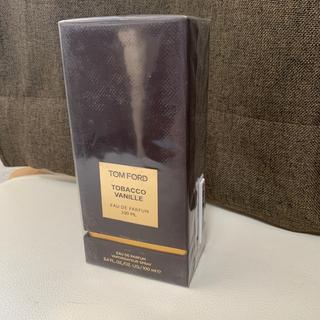 TOM FORD - トムフォード  タバコバニラ
