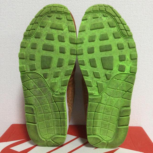 NIKE(ナイキ)の専用 AIR MAX 1 FB・AIR MAX 90 QS メンズの靴/シューズ(スニーカー)の商品写真
