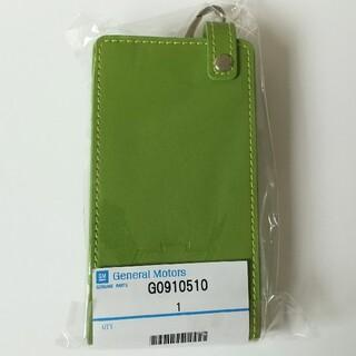 シボレー(Chevrolet)のスマホケース デジカメ モバイルケース iPhone ガラケー アンドロイド(iPhoneケース)