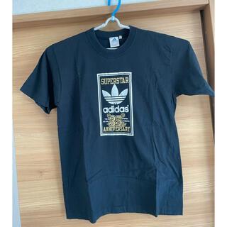 adidas - 【adidas】 Tシャツ LL
