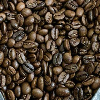 コーヒー豆 アウトレット