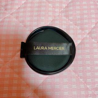 laura mercier - ローラメルシエ クッションファンデーション 2N1 (レフィル)