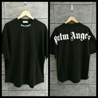 パーム(PALM)のpalm AngelsTシャツ(Tシャツ/カットソー(半袖/袖なし))