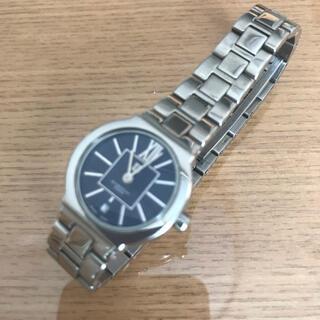 ジバンシィ(GIVENCHY)のジバンシー Givenchy レディース 腕時計 新品電池(腕時計)