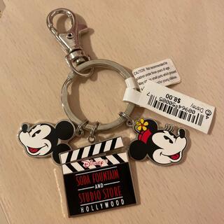 Disney - ディズニー Disney キーホルダー