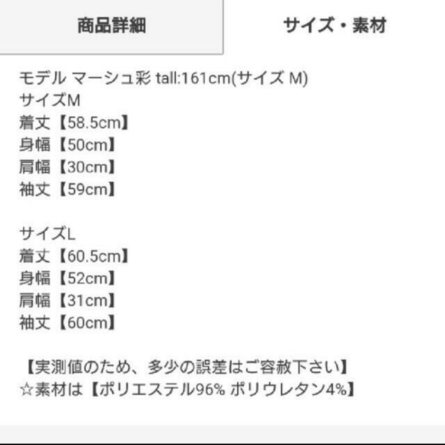 GRL(グレイル)のGRL ロングカフスリボンブラウス レディースのトップス(シャツ/ブラウス(長袖/七分))の商品写真