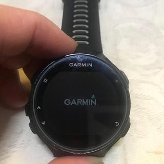 GARMIN - GARMIN 735xtj