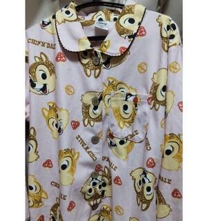 Disney - 140サイズ女子パジャマ