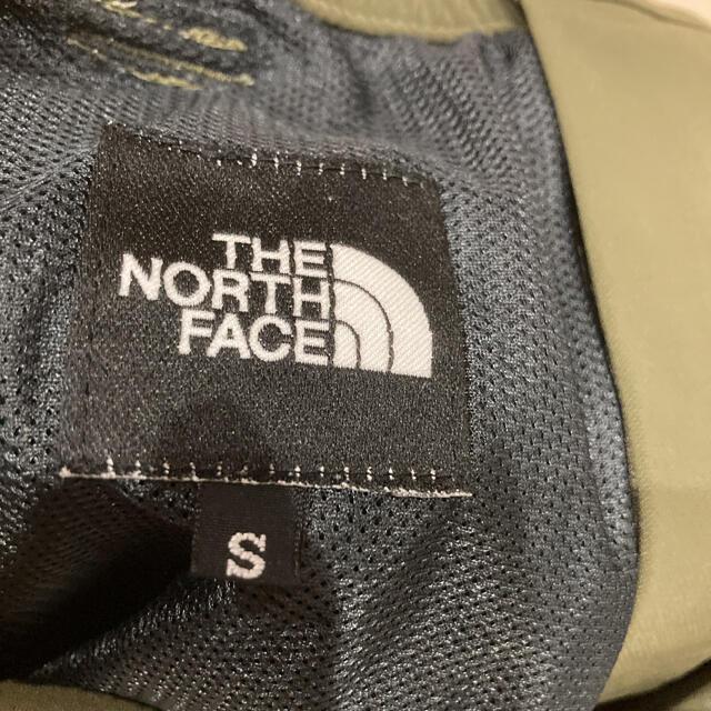 THE NORTH FACE(ザノースフェイス)のTHE NORTH FACE / VERB CARGO PANT Ssize メンズのパンツ(その他)の商品写真