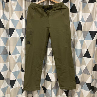 THE NORTH FACE - THE NORTH FACE / VERB CARGO PANT Ssize