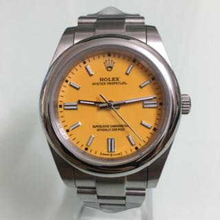 S級品質 時計 超人気 メンズ 腕時計☆新品未使用☆送料無料☆ 4#