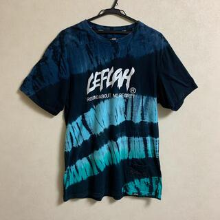 ワニマ(WANIMA)のレフラー Tシャツ(Tシャツ/カットソー(半袖/袖なし))
