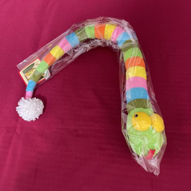 バムとケロ ぬいぐるみ エンタメ/ホビーのおもちゃ/ぬいぐるみ(ぬいぐるみ)の商品写真