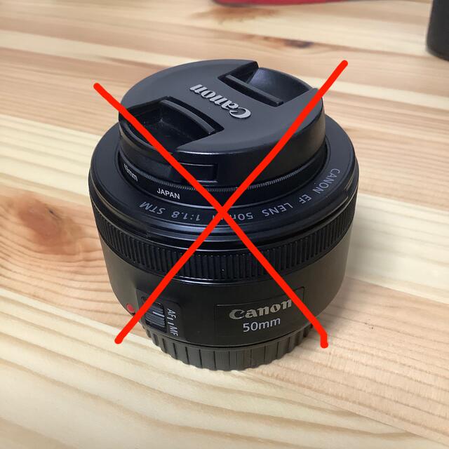 Canon(キヤノン)のeos6d mark2  ゆっくん様専用  5/25購入予定 スマホ/家電/カメラのカメラ(デジタル一眼)の商品写真