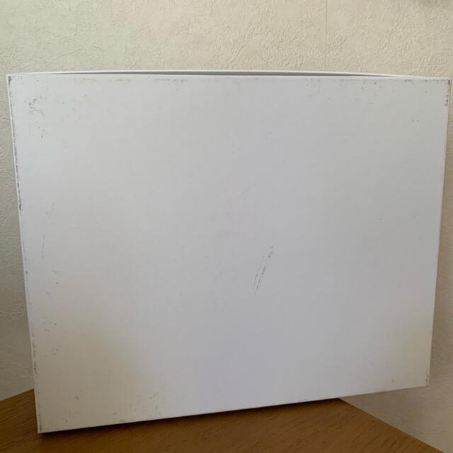 mame(マメ)のmame kurogouchi ショルダーバッグ レディースのバッグ(ショルダーバッグ)の商品写真