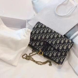 Christian Dior - クリスチャンディオール ハンドバック ショルダーバッグ