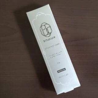 ビハキュア 薬用美白クリーム 32g(フェイスクリーム)