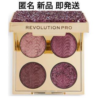 CANMAKE - revolution pro pink topaz ピンクトパーズ ローズ
