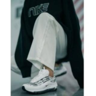 NIKE - ナイキ❤️エアマックス97 スニーカー