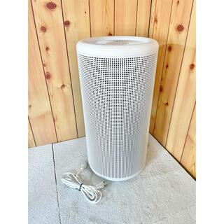 MUJI (無印良品) - 無印良品 MUJI 空気清浄機 MJ-AP1 バルミューダ ウィルス対策