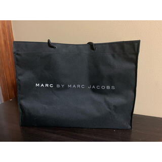 MARC BY MARC JACOBS - マークジェイコブス ナイロンバッグ